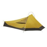 Nordisk Lofoten 2 Personal Inner Tent