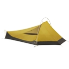 Image of Nordisk Lofoten 2 Personal Inner Tent - Yellow