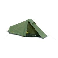 Nordisk Svalbard 1 PU Tent