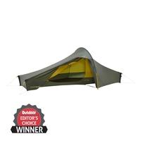 Nordisk Telemark 1 LW Tent