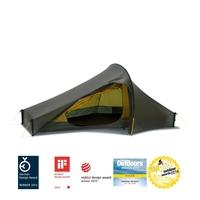 Nordisk Telemark 2 LW Tent