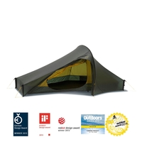 Nordisk Telemark 2 ULW Tent