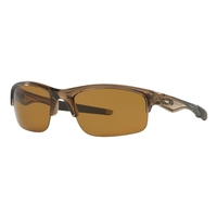 Oakley Bottle Rocket Sunglasses