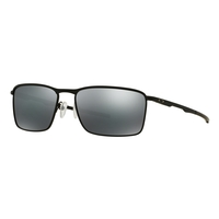 Oakley Conductor 6 Sunglasses