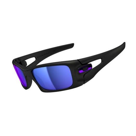 bc2825d9b ... where to buy image of oakley crankcase mens sunglasses matte black  violet iridium 956cc 646d6