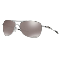 Oakley Crosshair Men's Prizm Polarised Sunglasses