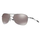 Oakley Crosshair Men's Prizm Polarised Sunglasses