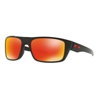 Oakley Drop Point Prizm Sunglasses