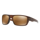Oakley Drop Point Prizm Polarised Sunglasses