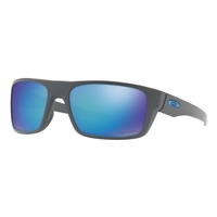 Oakley Drop Point Prizm Polarised Sunglasses