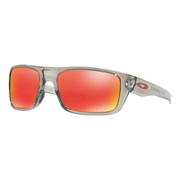 Oakley Drop Point Sunglasses