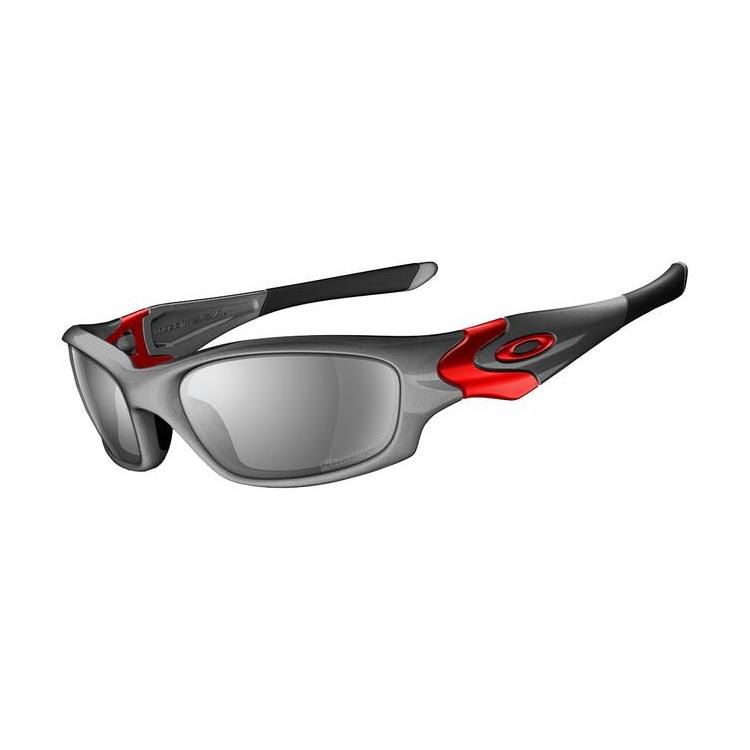 GreyframeBlack Iridiumlens Jacket Ducati Sunglasses Oakley Straight Dark TlFK1Jc
