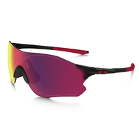 Oakley EVZero Path Prizm Road Sunglasses
