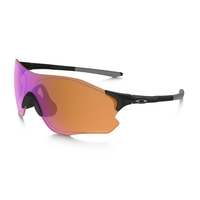 Oakley EVZero Path Prizm Trail Sunglasses