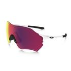 Oakley EVZero Range Prizm Road Sunglasses