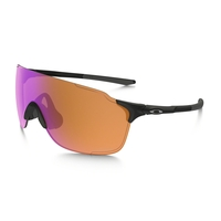 Oakley EVZero Stride Prizm Trail Sunglasses