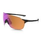 Oakley EVZero Stride Prizm Trail Sunglasses