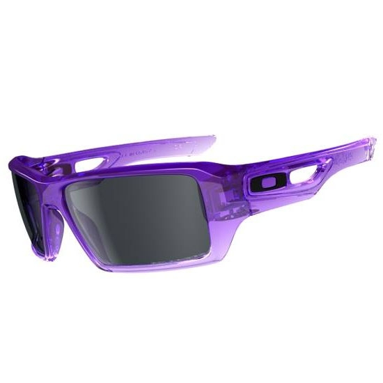 b594a6adff ... spain image of oakley eyepatch 2 polarized sunglasses purple clear fade  grey polarized 1c494 c279d