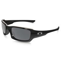 Oakley Fives Squared Men's Sunglasses