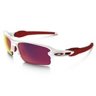 Oakley Flak 2.0 Prizm Road Sunglasses