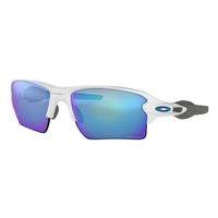 Oakley Flak 2.0 XL Prizm Polarised Sunglasses