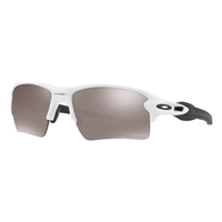 Oakley Flak 2.0 XL Prizm Polarised Sunglasses