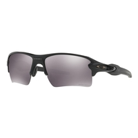 Oakley Flak 2.0 XL Prizm Sunglasses