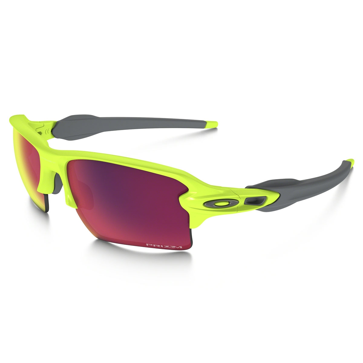 552ba5560d Image of Oakley Flak 2.0 XL Retina Burn Prizm Road Sunglasses - Retina Burn  Prizm