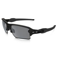 Oakley Flak 2.0XL Men's Sunglasses