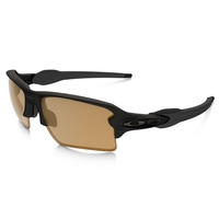 Oakley Flak 2.0XL Men's Polarized Sunglasses
