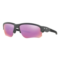 Oakley Flak Draft Prizm Golf Sunglasses