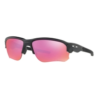 Oakley Flak Draft Prizm Trail Polarized Sunglasses