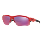 Oakley Flak Draft Prizm Road Polarized Sunglasses