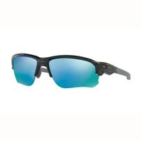 Oakley Flak Draft Prizm Sunglasses