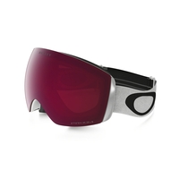 Oakley Flight Deck XM Ski Goggles