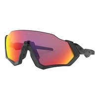 Oakley Flight Jacket Prizm Road Glasses