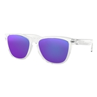 Oakley Frogskins Men's Sunglasses