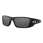 Oakley Fuel Cell Lifestyle Men's Prizm Sunglasses