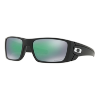 Oakley Fuel Cell Lifestyle Men's Prizm Sunglasses