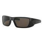 Oakley Fuel Cell Men's Sunglasses