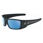 Oakley Fuel Cell Men's Polarized Sunglasses