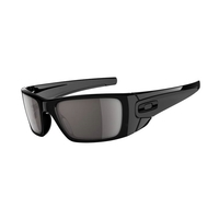Oakley Fuel Cell Men's Sunglasses