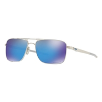 Oakley Gauge 6 Prizm Sunglasses
