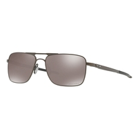 Oakley Gauge 6 Prizm Polarised Sunglasses