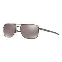Oakley Gauge 6 Prizm Polarised Sunglasses