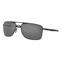 Oakley Gauge 8 M Prizm Polarised Sunglasses