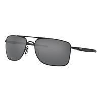 Oakley Gauge 8 M Prizm Polarised Sunglasses