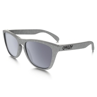 Oakley High Grade Collection Frogskins Sunglasses