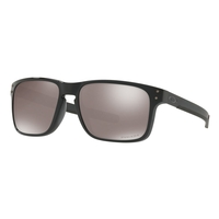 Oakley Holbrook Mix Prizm Polarised Sunglasses