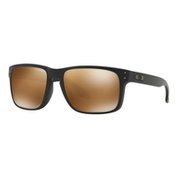 Oakley Holbrook Prizm Polarised Sunglasses